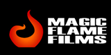 Magic Flame Films